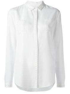 classic shirt  Twin-Set