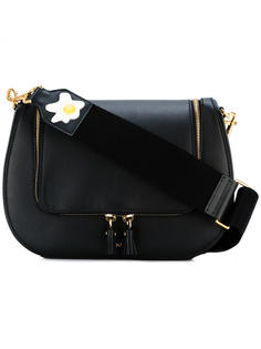 сумка через плечо Vere  Anya Hindmarch