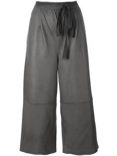 брюки Siko Humanoid