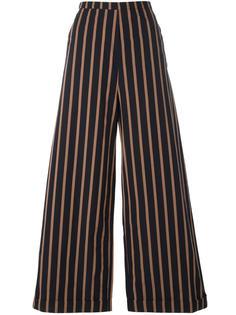 брюки Barb Humanoid