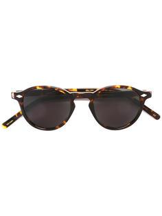 """солнцезащитные очки """"Sosi"""" Lesca"""
