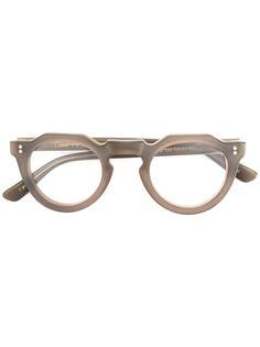 очки для чтения Lesca