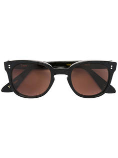 "солнцезащитные очки ""Ornette"" Lesca"