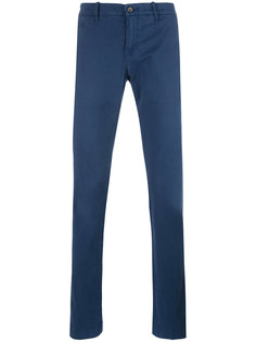 classic chinos  Jacob Cohen Academy