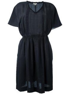 Havane dress Bellerose