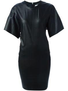 платье Jadis  Isabel Marant Étoile