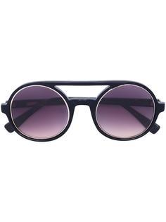 солнцезащитные очки Morton Derek Lam