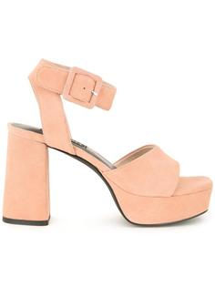 Imogen sandals Senso