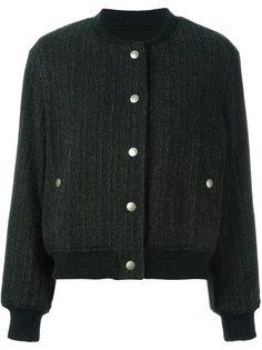 куртка Handton Isabel Marant Étoile