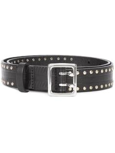 studded belt Rag & Bone