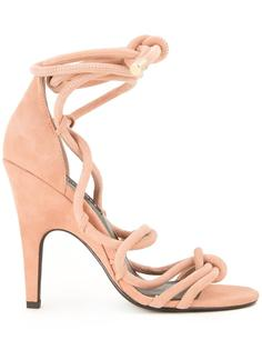 Priya sandals Senso