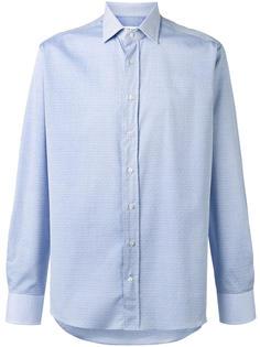 7fd5bde25f8ea75 Купить мужские рубашки с длинным рукавом в интернет-магазине ...