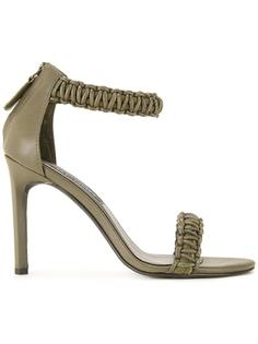 Theresa I sandals Senso