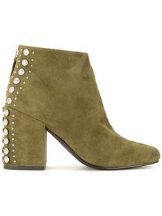 Jescinta II boots Senso