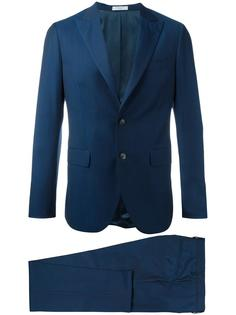 dinner suit  Boglioli