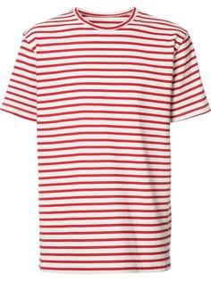 striped T-shirt  Bristol