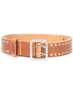 studded belt Rag & Bone