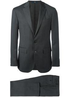классический костюм-двойка Polo Ralph Lauren