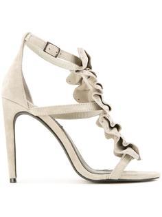 Olliya sandals Senso