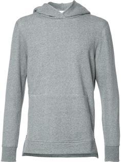classic hoodie  John Elliott