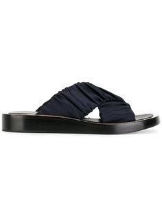 Nagano sandals 3.1 Phillip Lim