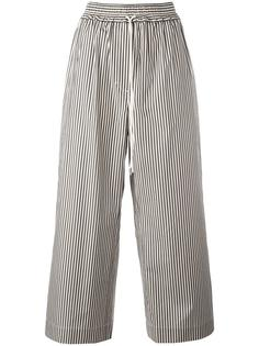 wide leg trousers 3.1 Phillip Lim