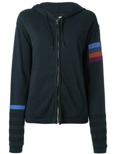 zip up hoodie Freecity