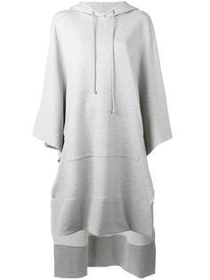 oversized hoodie  Mm6 Maison Margiela