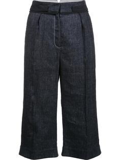 брюки Gaucho Maiyet