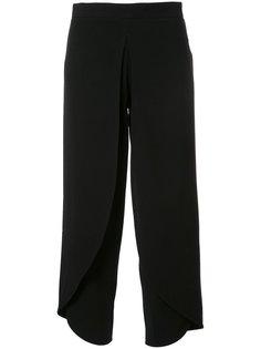 cropped trousers  Rodebjer