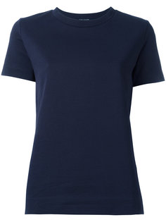 boxy T-shirt Sofie Dhoore