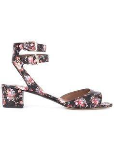 Aimee sandals  Tabitha Simmons