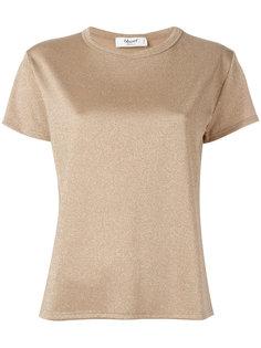 plain blouse  Blugirl