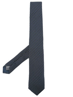 классический галстук  Tonello