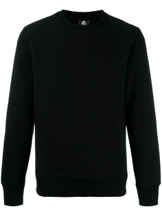 plain sweatshirt  Paul Smith Jeans