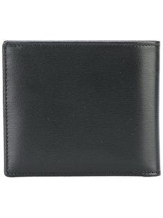 классический бумажник  Tods