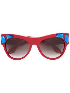 солнцезащитные очки Voice Collection Prada Eyewear