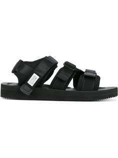 KISEE-V sandals Suicoke