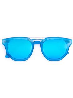 Thunderdome sunglasses Le Specs