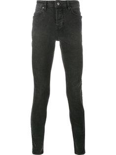Van Winkle jeans Ksubi