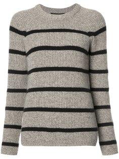 striped jumper  Jenni Kayne