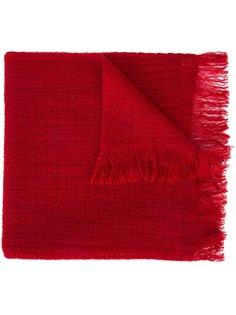 Zali scarf Isabel Marant Étoile