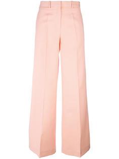 расклешенные брюки Ports 1961