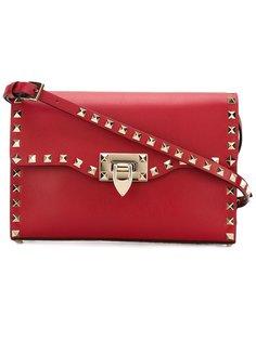 сумка через плечо Valentino Garavani Rockstud  Valentino