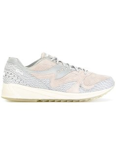 кроссовки Dirty Snow  Saucony