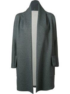 Newbury coat Peter Cohen