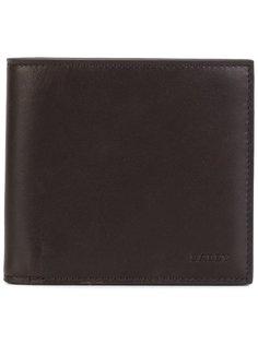 Teep billfold wallet Bally