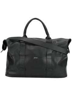 большая дорожная сумка Zanellato