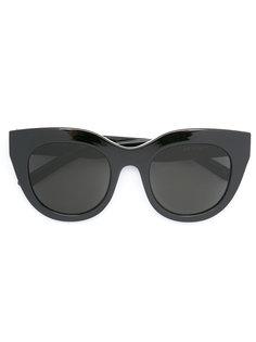 Air Heart sunglasses Le Specs