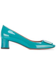 декорированные туфли Bally